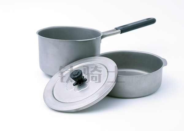 选择纯钛碗厂家前要清楚哪些