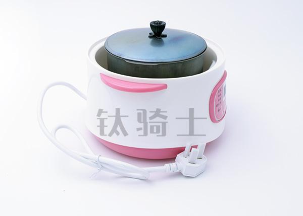云南儿童保温碗厂家为您带来选择技巧