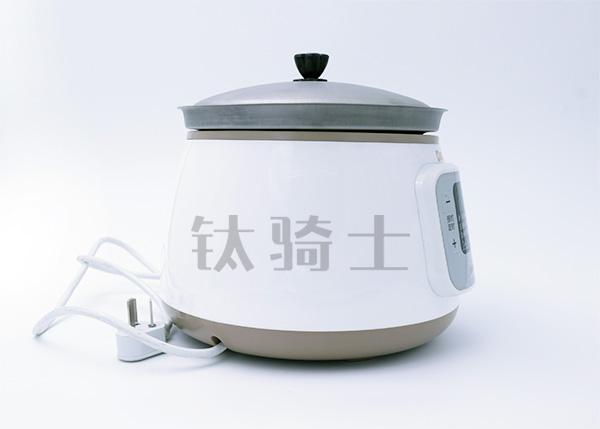 云南电保温碗厂家