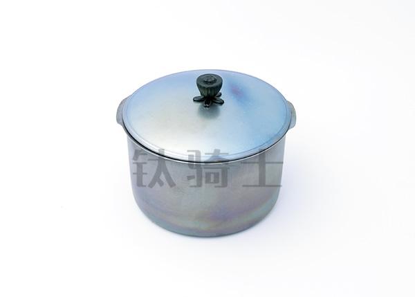 云南儿童钛杯的几大功能你知道吗