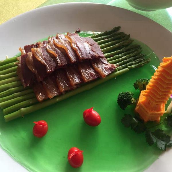 北京pk10特色菜