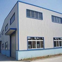 云南树脂瓦厂家为您介绍树脂瓦颜色持久的原理