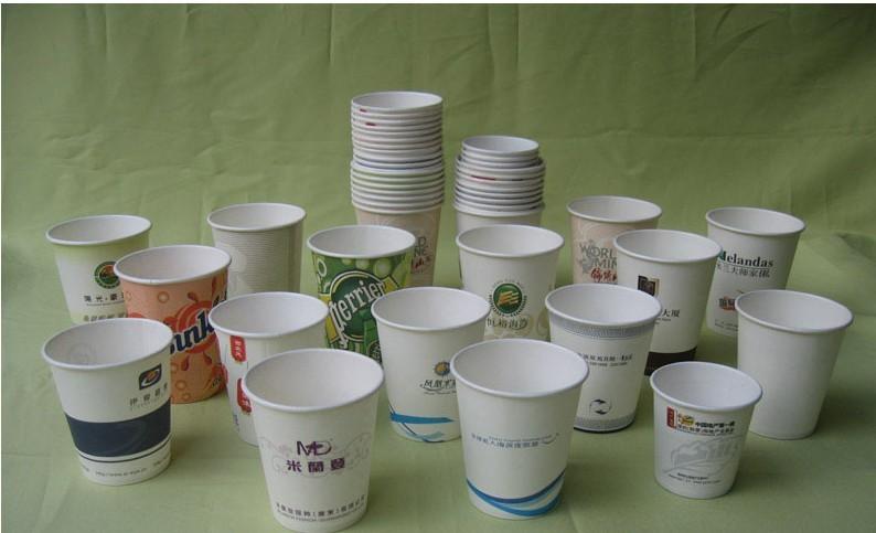 昆明纸杯印刷厂家哪家好,云南纸杯印刷厂家哪家好
