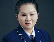 李艳丽Rita老师