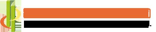 澳门网页娱乐网站_Logo