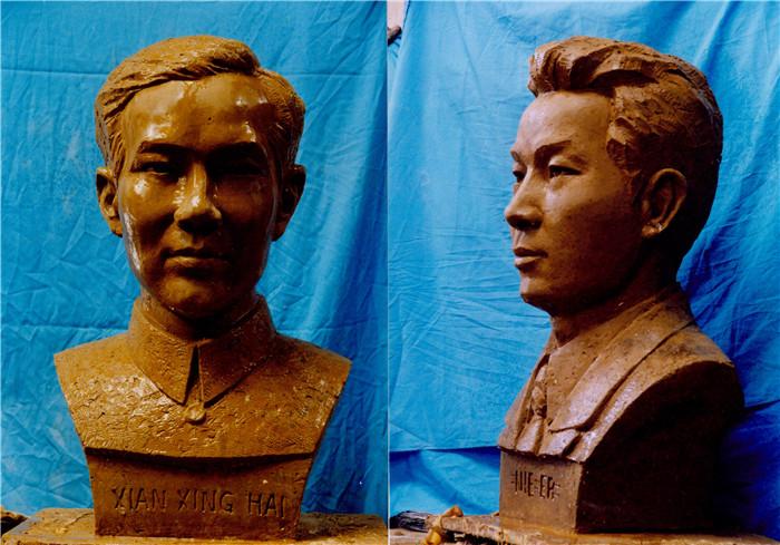 西雙版納塑雕浮雕價格