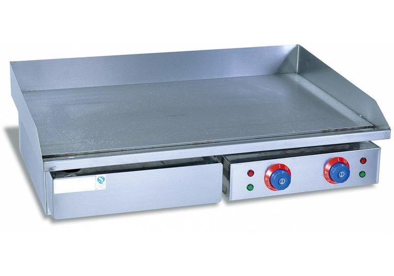 昆明厨具厂教你保养不锈钢厨具