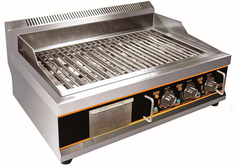 厨房设备的分类有多少?想知道就赶紧咨询云南厨房设备公司