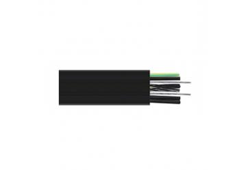 """如何区分电线电缆的""""国标""""和""""非标""""?"""