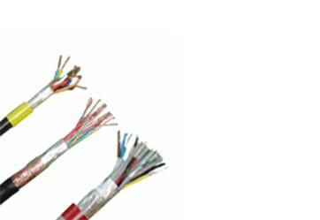 DJYVP計算機電纜