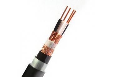 DJYPVP22計算機電纜