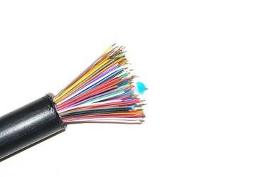 HYA通訊電纜