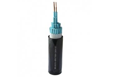 電力電纜截面選擇導線的3個新方式
