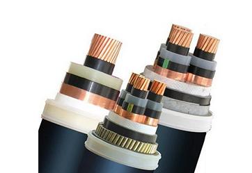 光纖光纜、網線和電纜的區別?