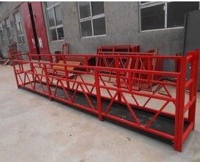 鐵馬凳折彎機都有哪些技術特點