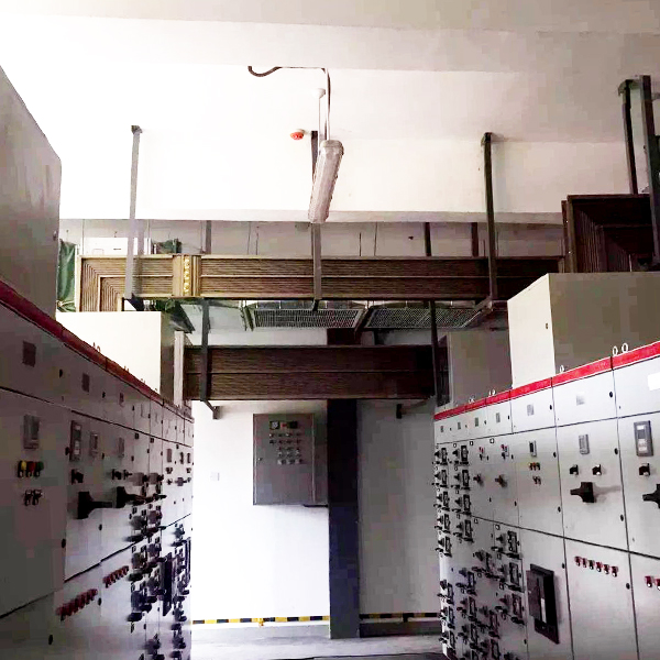 母线槽生产厂家