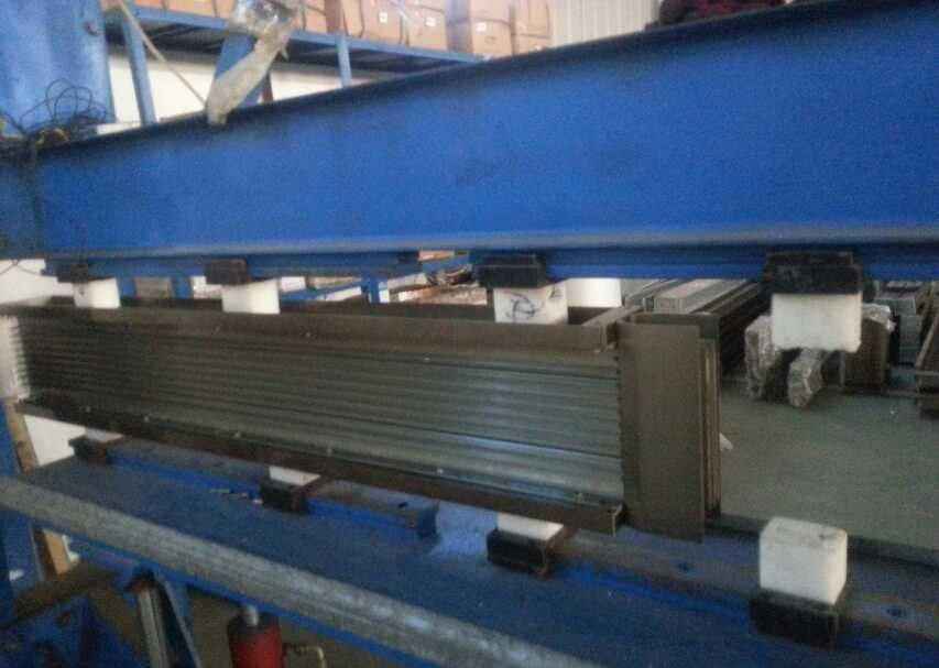 母线槽生产厂