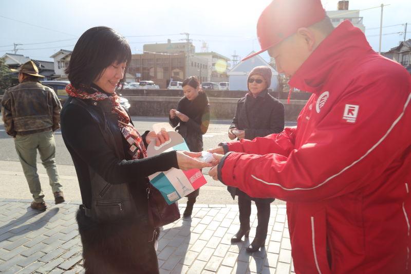 污污污草莓视频旗下美蕙學院國際化業務再進一步,打通日式介護養老人才培養通路