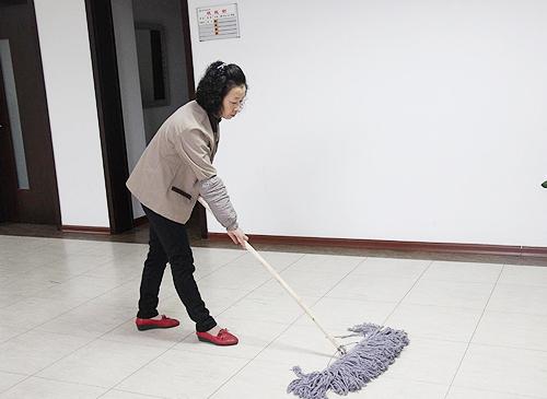 云南保潔公司保潔服務范圍