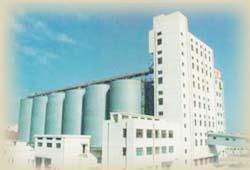 昆明晋宁工业园