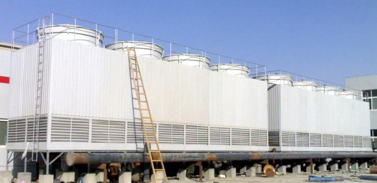 云南一体化污水处理设备运作故障如何解决