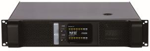云南会议音响系统安装