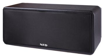 NFD V26