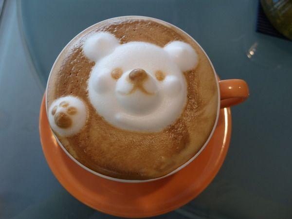 云南咖啡培训介绍冲泡咖啡的步骤及喝咖啡的正确姿势