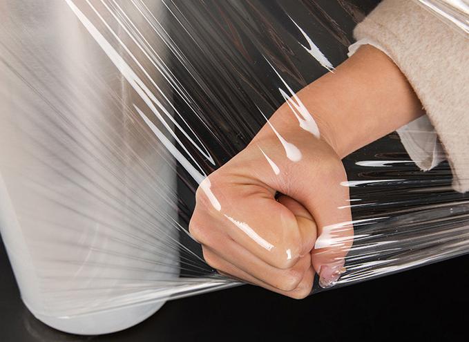 怎样识别pe膜和PVC保护膜?有什么识别技巧吗?
