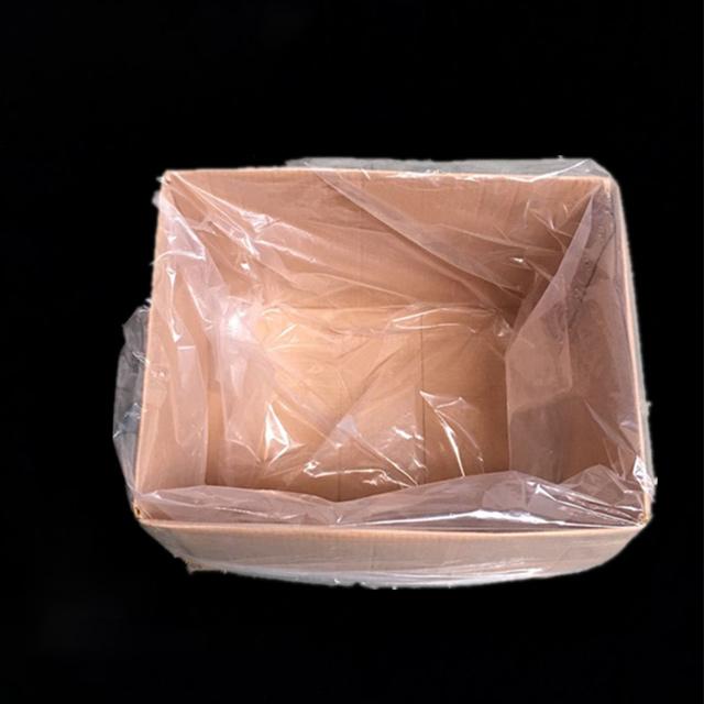 塑料内膜袋