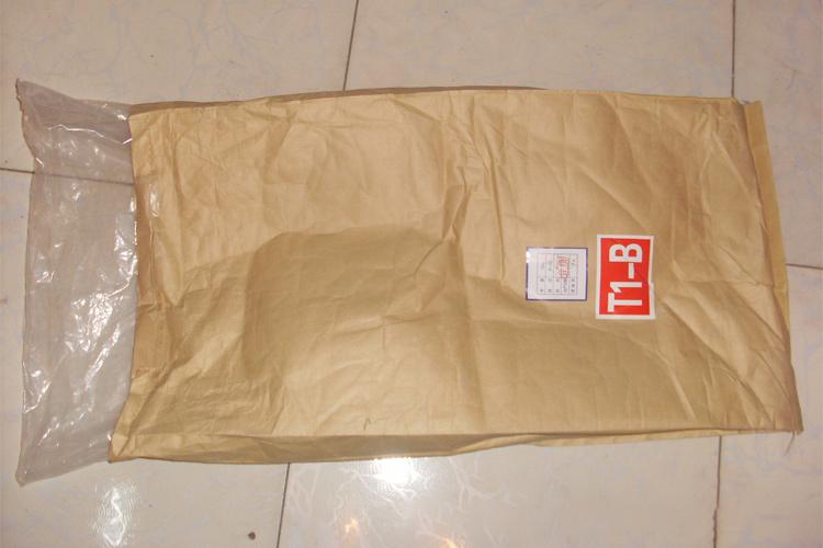 云南塑料内膜袋厂家,昆明塑料内膜袋批发