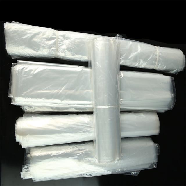 云南塑料内膜袋