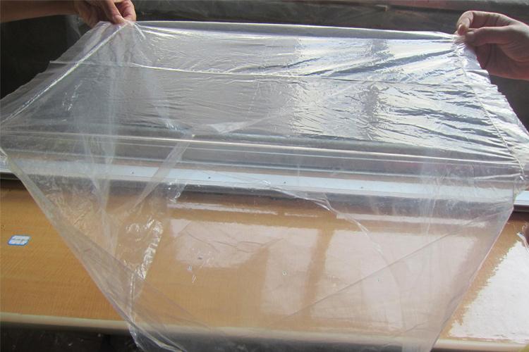 云南低压内膜袋,昆明低压内膜袋批发