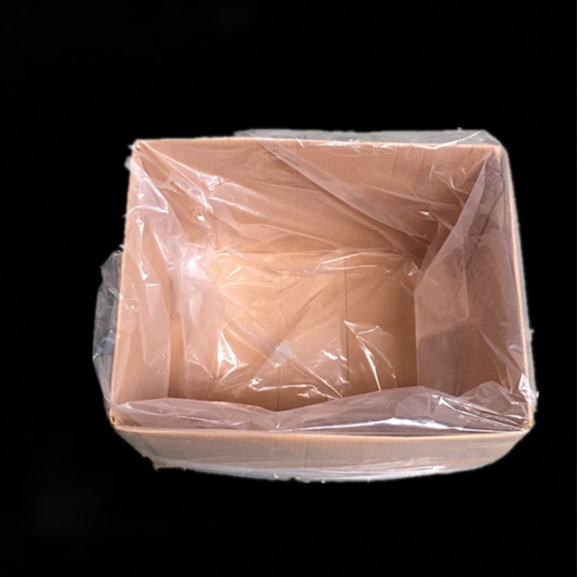 高低压内膜袋