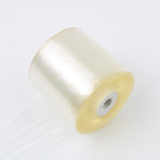 購買纏繞膜要注意什么問題?昆明拉伸纏繞膜廠家認為這3點很重要