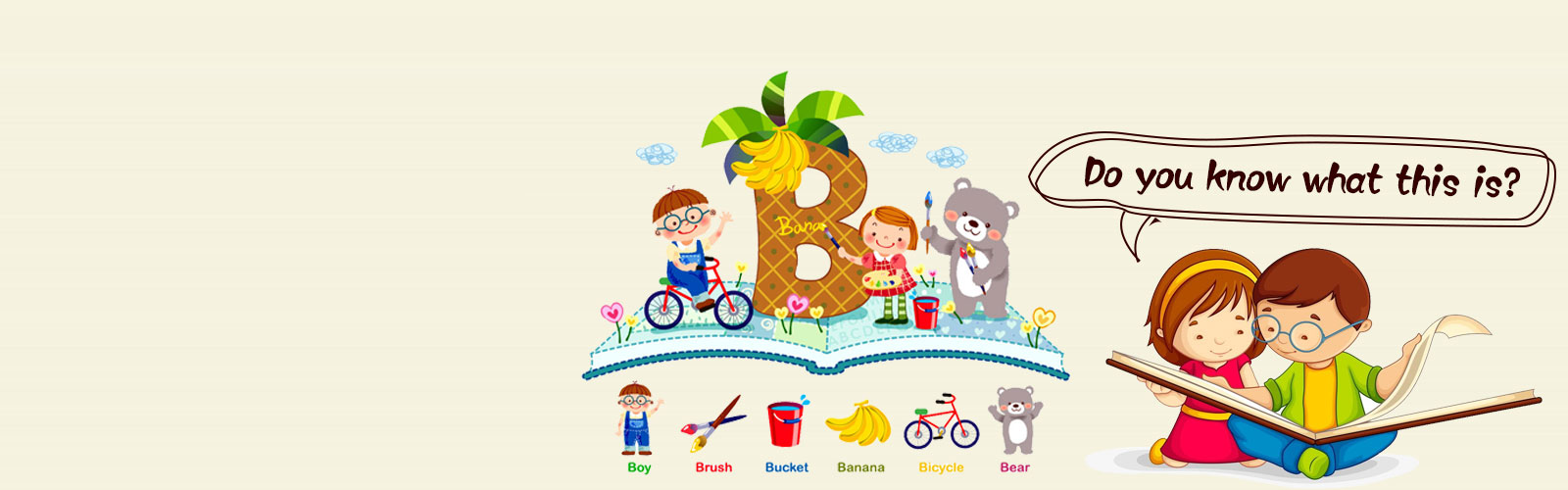 昆明幼儿英语培训学校以母语般的方式教幼少儿英语