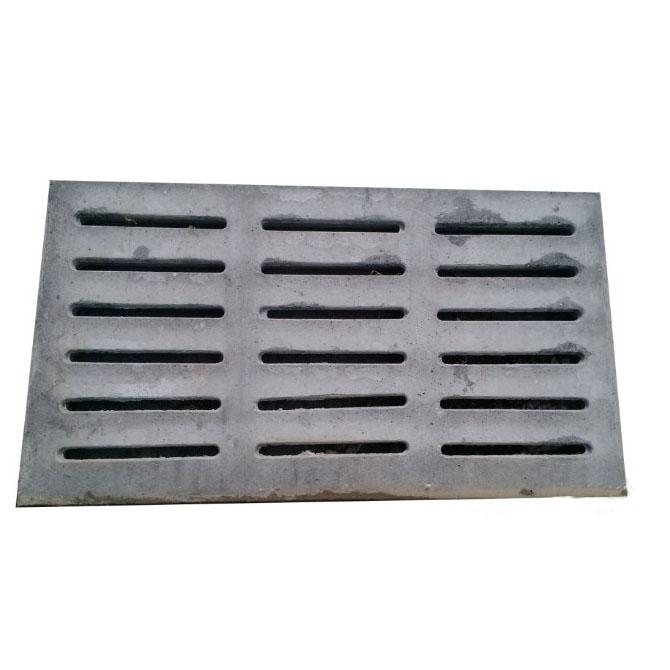 云南漏粪板厂家提示:养猪想要节约用水就选猪用漏粪板