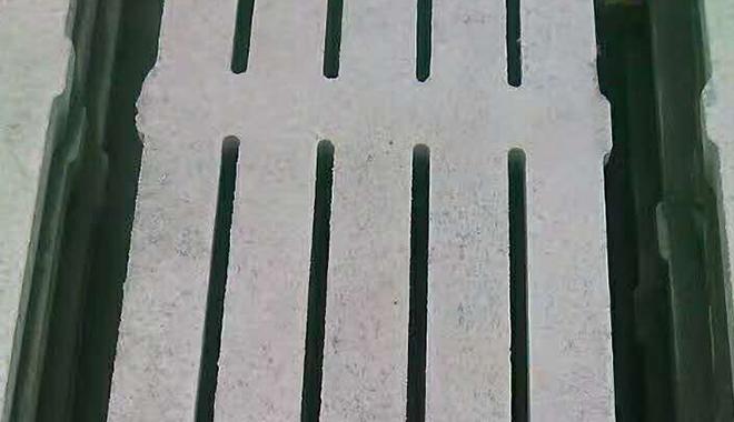昆明水泥漏粪板对养殖业有哪些好处?