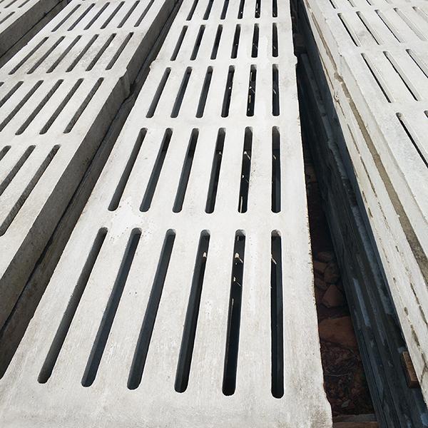 错误的使用云南水泥漏粪板会带来什么影响?