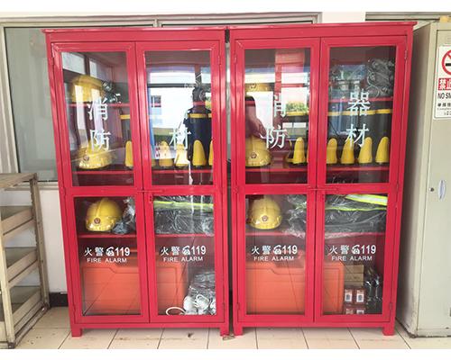 消防设施设备及器材有哪些?贵州消防器材