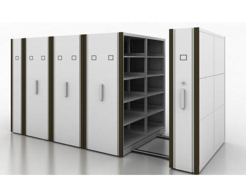 云南档案柜常用的规格都有哪些?