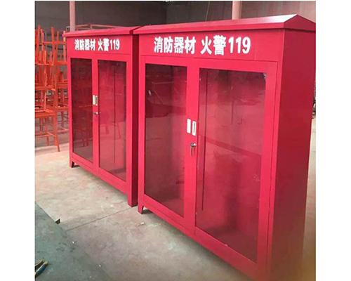 貴陽消防設備銷售