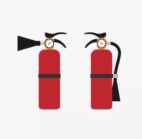 消防器材的安全檢測方法有哪些?