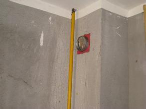 EPS线条抗裂抹面砂浆搅拌机技术要求