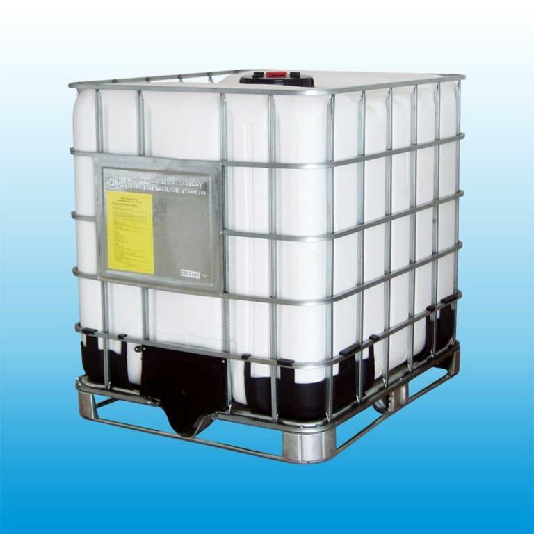 昆明卧式吨桶浅谈ibc吨桶的特点以及ibc吨桶的制作
