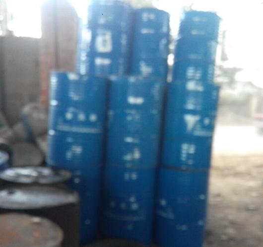 昆明卧式吨桶哪家的质量最好