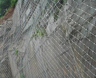 包塑石笼网箱用于工程有何优点?