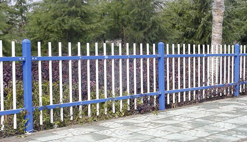 昆明锌钢护栏网,云南锌钢护栏网厂家,贵阳锌钢护栏网厂锌钢护栏网特点