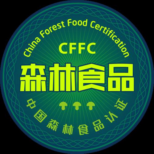 昆明绿色食品认证