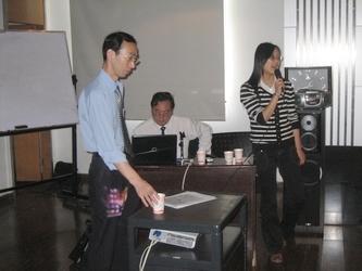 云南实力物业管理有限公司通过ISO9001、ISO14001认证